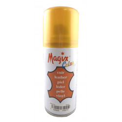 Spray tinte Magix 150 ml.